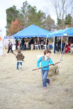 American Heritage Festival 2016 271