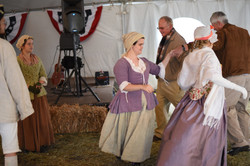 American Heritage Festival 2016 374