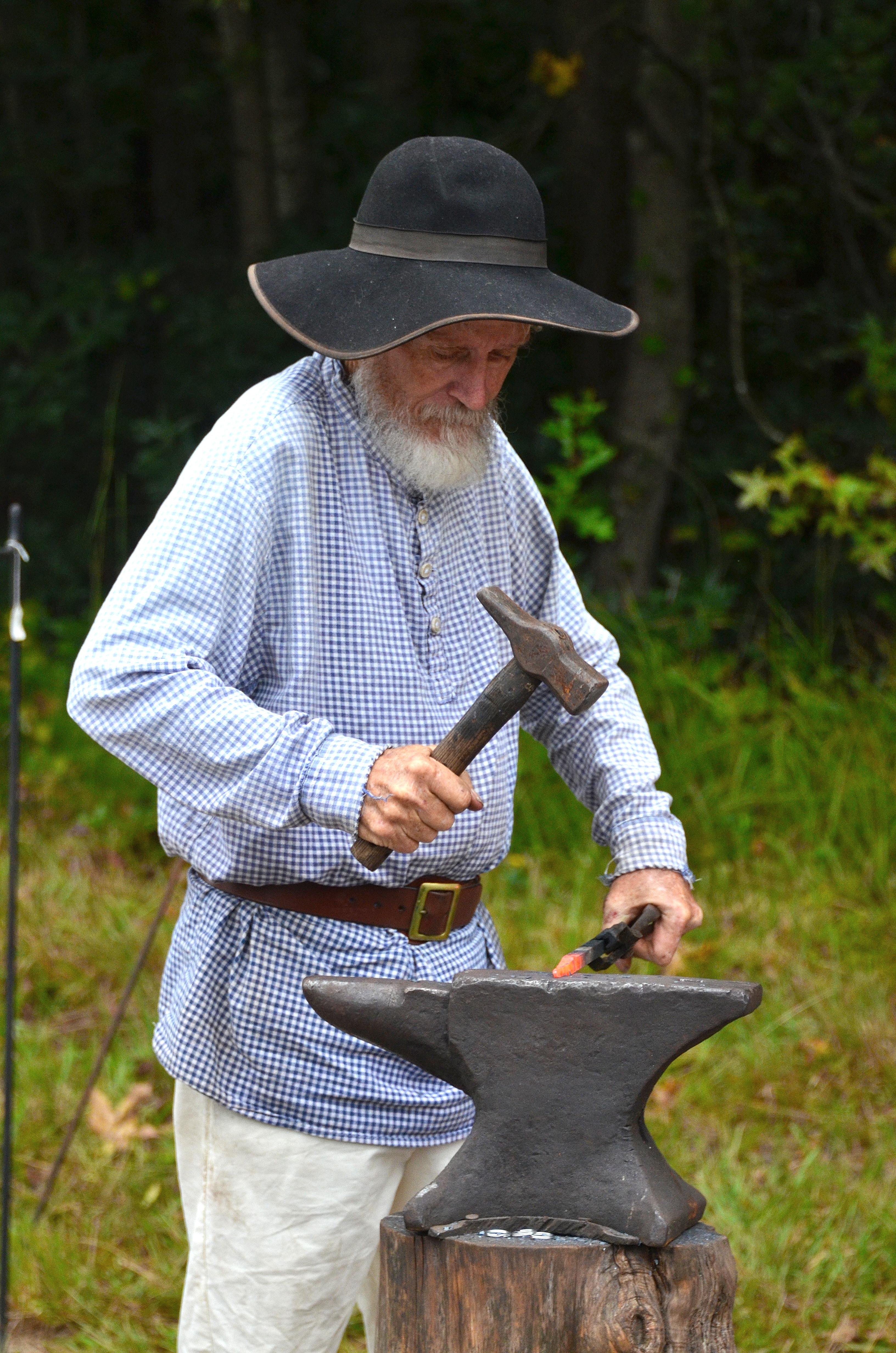 blacksmith_21718255956_o