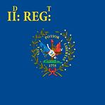 The 2nd South Carolina Regiment