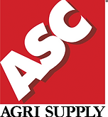 Agri Supply 2019.PNG