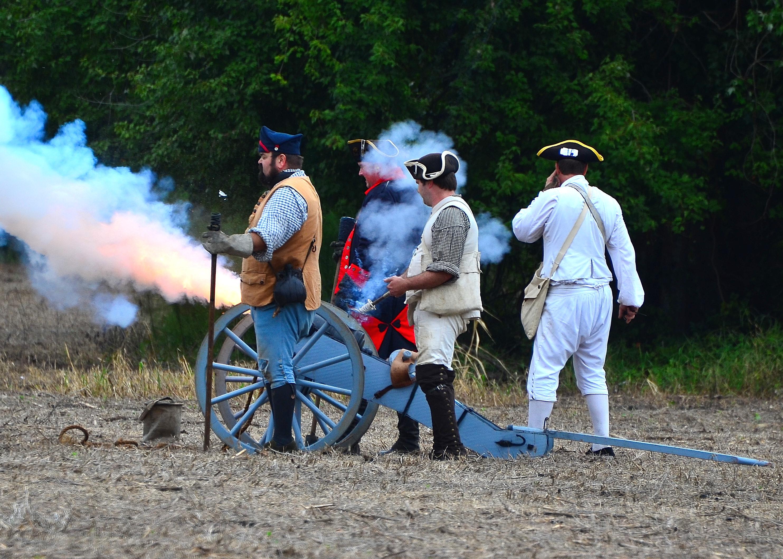continental-artillery-no-3_21123303573_o