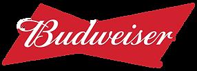 thumbnail_budweiser_logo_highres (6).png