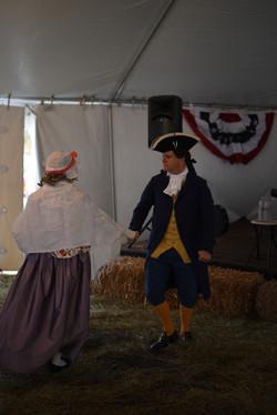American Heritage Festival 2016 353