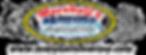 Marshalls Marine Est 1969 Transparent.pn