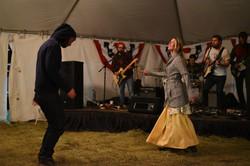 American Heritage Festival 2016 331