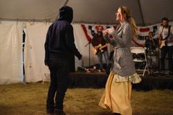 American Heritage Festival 2016 332
