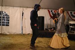 American Heritage Festival 2016 329