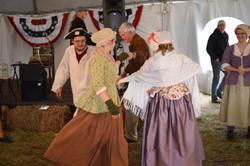 American Heritage Festival 2016 372