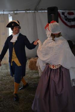 American Heritage Festival 2016 354