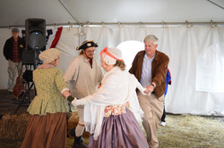 American Heritage Festival 2016 378