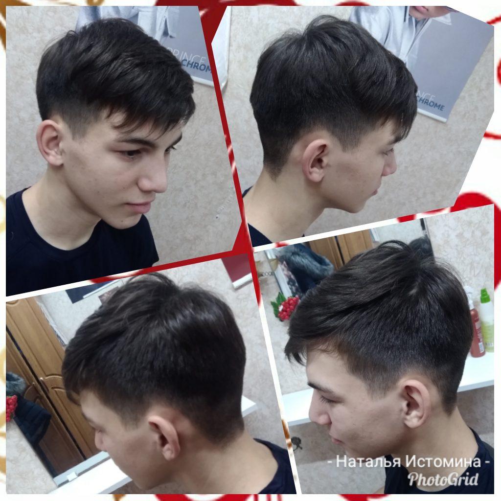 Ковалев О.jpg