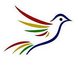logo-birds.jpg