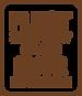 Flegt_Zert_Logo_469-O.png