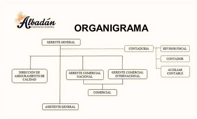 ORGANIGRAMA_edited_edited.jpg