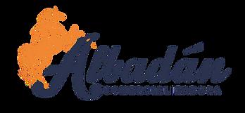 logo ALBADAN8.png
