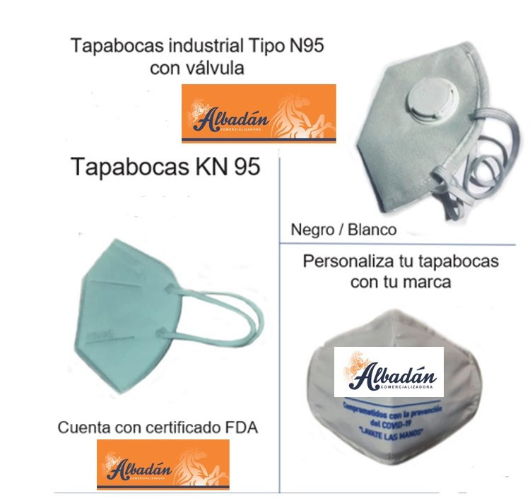 TAPABOCA N95 1.jpg