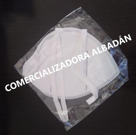 TAPABOCAS 10.jpg