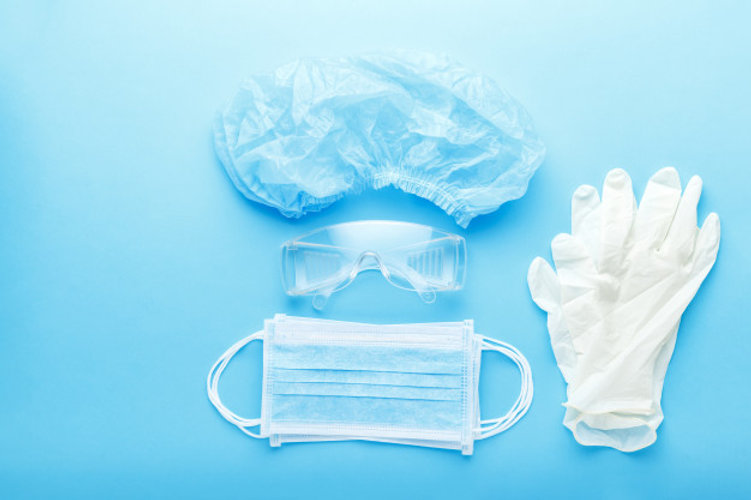 kit-proteccion-facial-cirujanos-medicos-