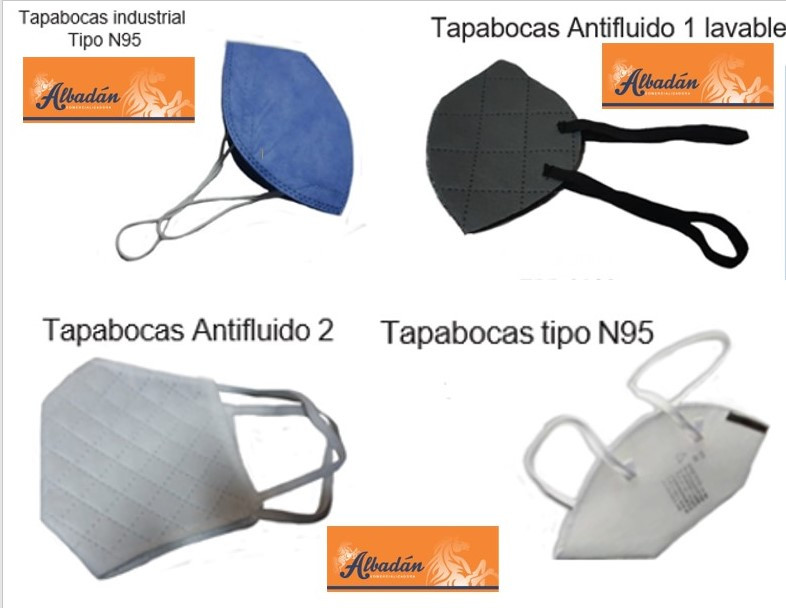 TAPABOCA N95.jpg