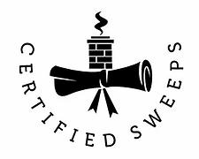 CertifiedSweeps_logo_300x240.webp