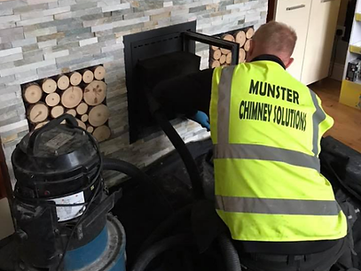Munster chimney cleaning.png
