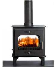 CARRAIG MOR 12kw or 18kw DOUBLE SIDED