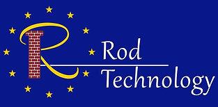rodtechnologypic (2).jpg