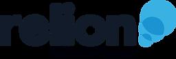 Relion_logo_tagline.png