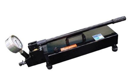 HML-3500