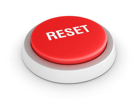 Resetting after a Loss