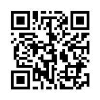 qrimg-S89646510.jpg