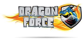 Dragon force logo PNG.png