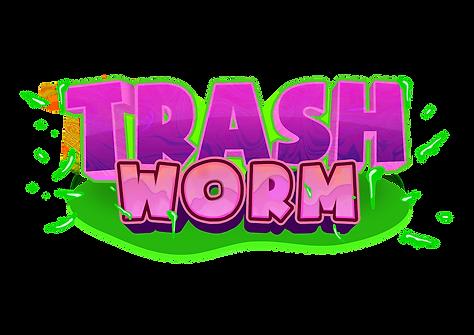 Trashworm Logo Small.png
