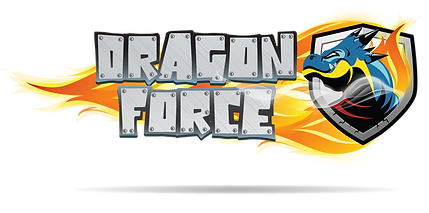 Dragon force logo PNG.png
