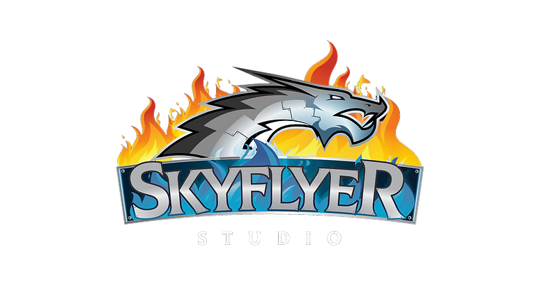 Skyflyer%20JPG%20black_edited.png