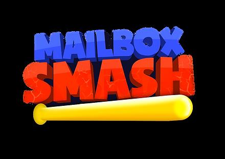 Mailbox Smash Logo Small.png