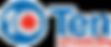 logo-ten10-2.png