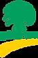 Dor_Alon_Logo.png