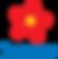 Sonol_Logo.png