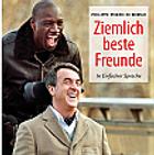 Duitse stem, Sprecherin, voiceover,  voice over, German voiceover, Einfache Sprache, eenvoudige taal
