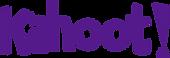 1200px-Kahoot_Logo.svg.png