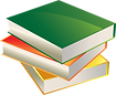 books-155185_1280.png