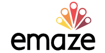 Emaze_logo-320x161.png