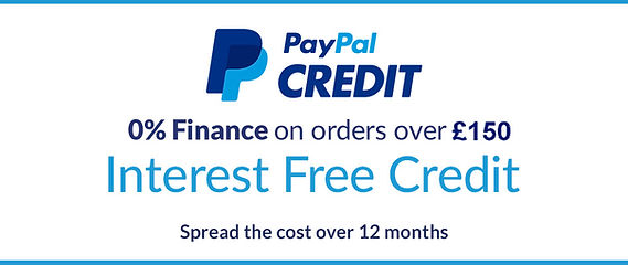 PayPal_Credit_2.jpg