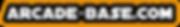ArcadeBaseLogoNew-wide_edited.png