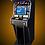 Thumbnail: WWF Arcade