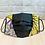 Thumbnail: オリジナルマスクケース(接触冷感)
