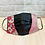 Thumbnail: オリジナルマスクケース