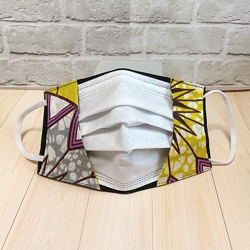 オリジナルマスクケース(接触冷感)